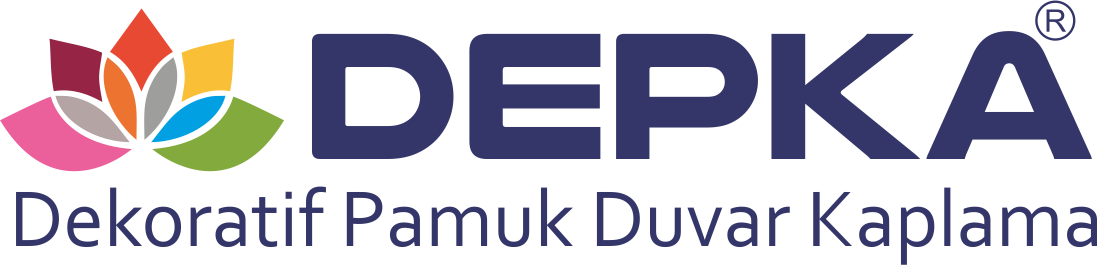 Depka Group